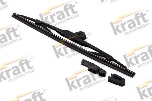 KRAFT AUTOMOTIVE K28 Щетка стеклоочистителя