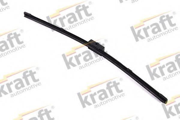 KRAFT AUTOMOTIVE K43PBY Щетка стеклоочистителя