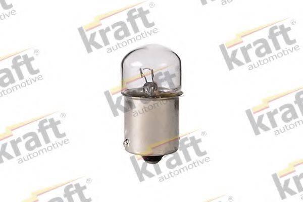 KRAFT AUTOMOTIVE 0801750 Лампа накаливания, фонарь указателя поворота; Лампа накаливания, фонарь сигнала торможения; Лампа накаливания, фонарь освещения номерного знака; Лампа накаливания, фара заднего хода; Лампа накаливания, задний гарабитный огонь; Лампа накаливания, oсвещение салона; Лампа накаливания, фонарь освещения багажника; Лампа накаливания, подкапотная лампа; Лампа накаливания, стояночные огни / габаритные фонари; Лампа накаливания, стояночный / габаритный огонь; Лампа накаливания, дополнительный фонарь сигнала торможения; Лампа, освещение ящика для перчаток; Лампа, лампа чтения; Лампа, входное освещение; Лампа, лампа чтения
