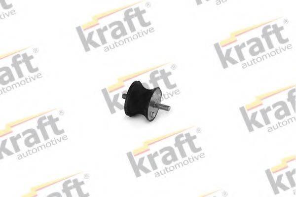 KRAFT AUTOMOTIVE 1482540 Подвеска, автоматическая коробка передач; Подвеска, ступенчатая коробка передач