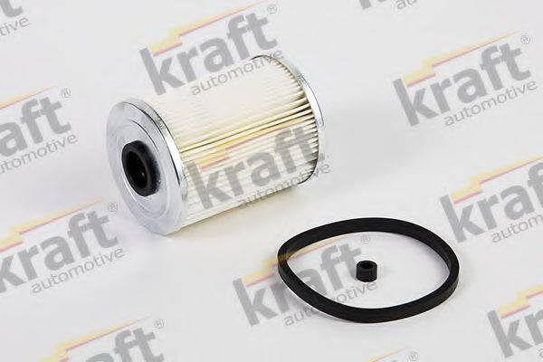 KRAFT AUTOMOTIVE 1721601 Топливный фильтр