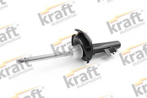 KRAFT AUTOMOTIVE 4002070 Амортизатор