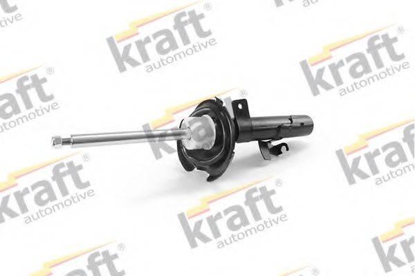 KRAFT AUTOMOTIVE 4002075 Амортизатор