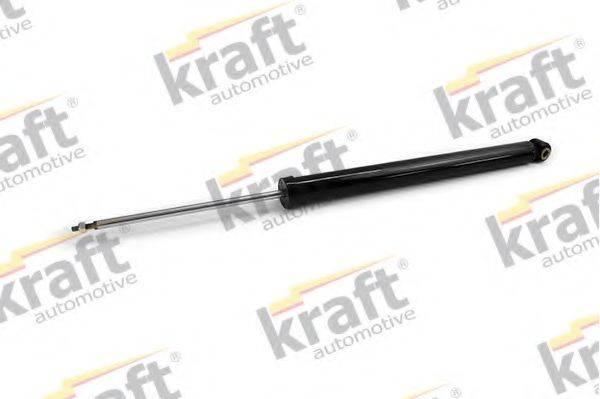 KRAFT AUTOMOTIVE 4012042 Амортизатор