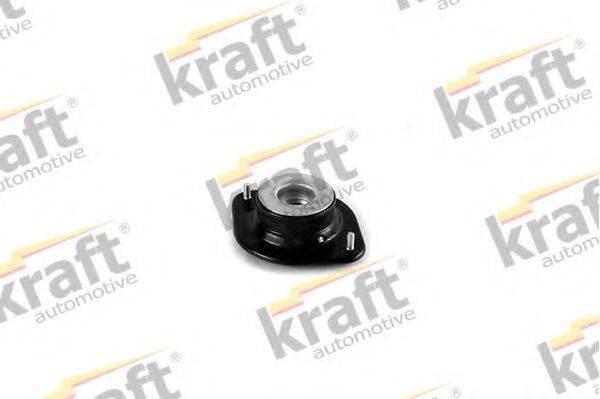 KRAFT AUTOMOTIVE 4090170 Опора стойки амортизатора