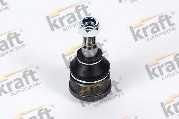 KRAFT AUTOMOTIVE 4226370 Несущий / направляющий шарнир