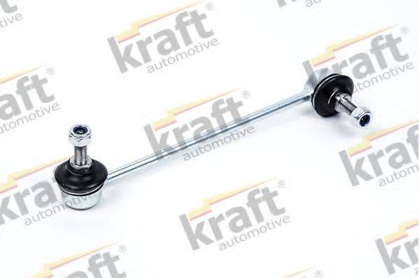 KRAFT AUTOMOTIVE 4302760 Тяга / стойка, стабилизатор