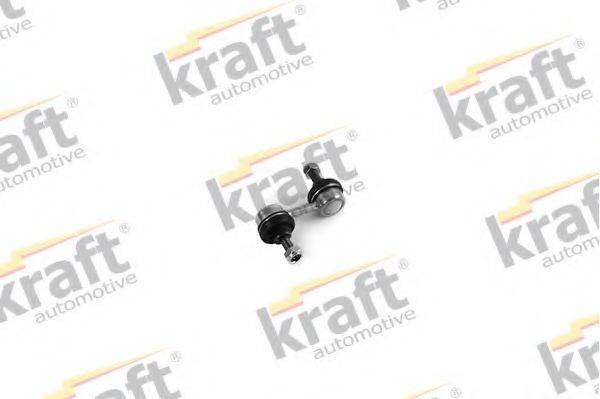 KRAFT AUTOMOTIVE 4302821 Тяга / стойка, стабилизатор