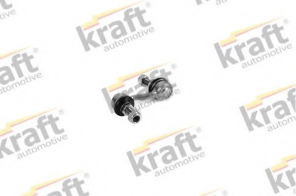 KRAFT AUTOMOTIVE 4302822 Тяга / стойка, стабилизатор
