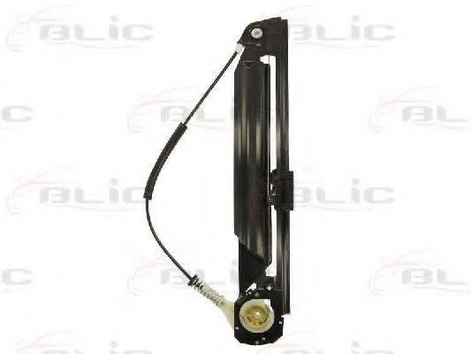 BLIC 606005011859P Подъемное устройство для окон