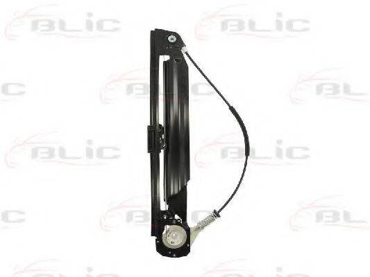 BLIC 606005011860P Подъемное устройство для окон