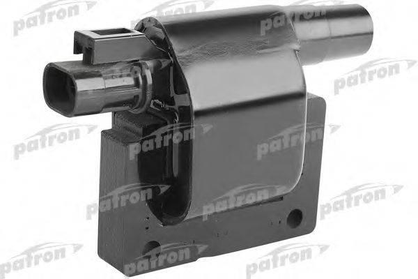 PATRON PCI1080 Катушка зажигания