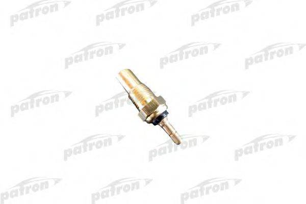PATRON PE13053 Датчик, температура охлаждающей жидкости
