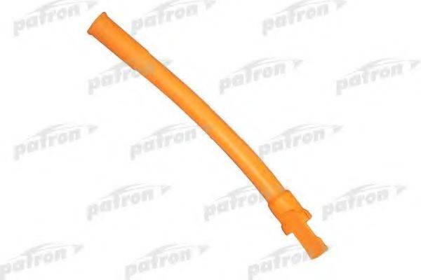 PATRON PE18011 Воронка, указатель уровня масла