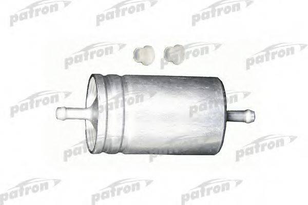PATRON PF3110 Топливный фильтр