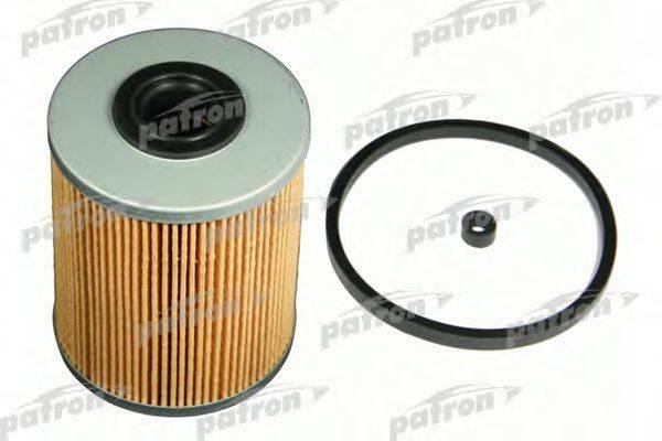 PATRON PF3148 Топливный фильтр
