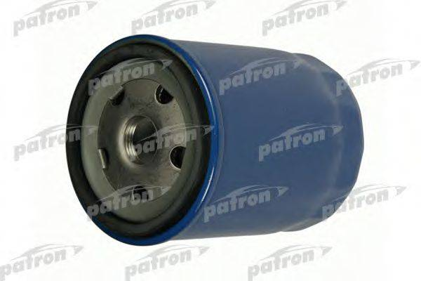 PATRON PF4061 Масляный фильтр