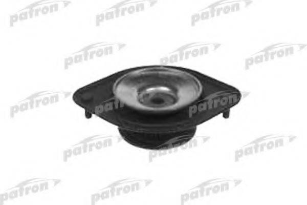 PATRON PSE4074 Ремкомплект, опора стойки амортизатора