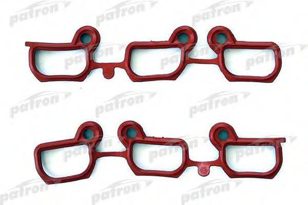 PATRON PG15001 Комплект прокладок, впускной коллектор