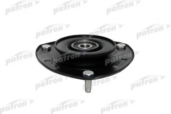 PATRON PSE4193 Ремкомплект, опора стойки амортизатора
