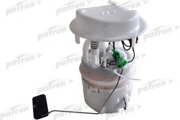 PATRON PFP276 Элемент системы питания