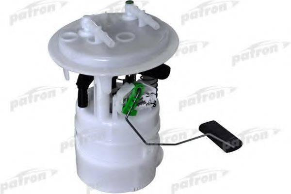 PATRON PFP284 Элемент системы питания