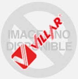 VILLAR 6184635 Тормозной шланг
