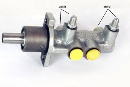MOTAQUIP VMC121 Главный тормозной цилиндр