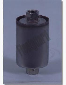 FLEETGUARD FF5026 Топливный фильтр