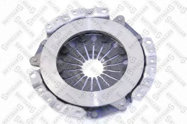STELLOX 0700384SX Нажимной диск сцепления