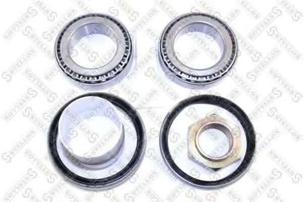 STELLOX 4328053SX Комплект подшипника ступицы колеса