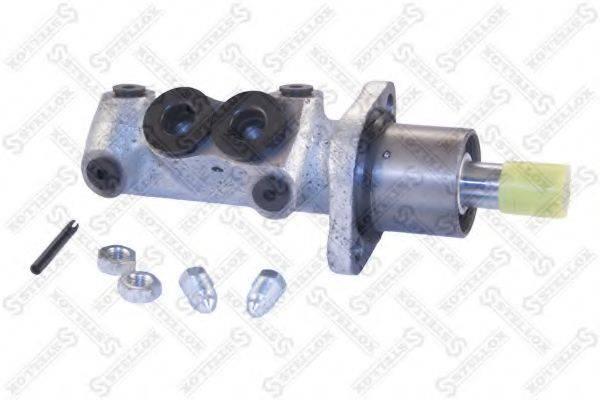 STELLOX 0585156SX Главный тормозной цилиндр