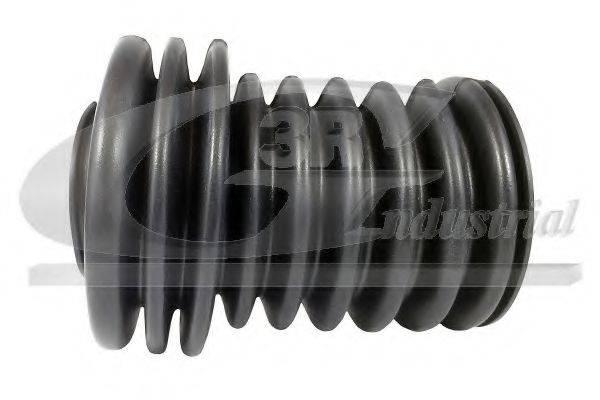 3RG 17604 Пыльник, рулевое управление