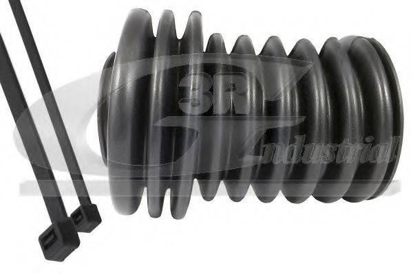 3RG 17604K Комплект пылника, рулевое управление