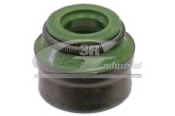 3RG 80141 Уплотнительное кольцо, стержень кла