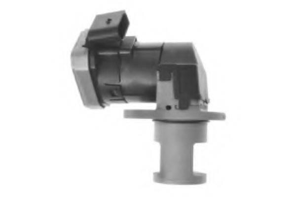 Клапан возврата ОГ DRI 717730027