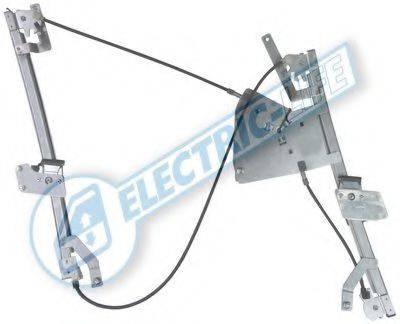 ELECTRIC LIFE ZRBM719L Подъемное устройство для окон
