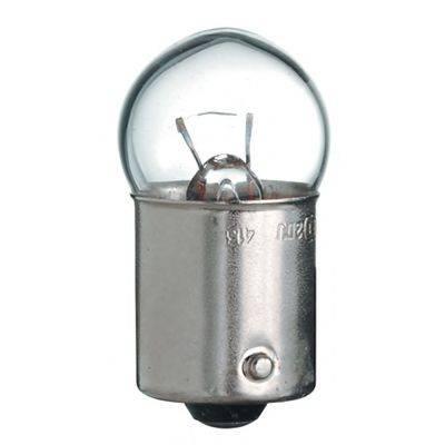 GE 45337 Лампа накаливания, фонарь указателя поворота; Лампа накаливания, фонарь сигнала торможения; Лампа накаливания, фонарь освещения номерного знака; Лампа накаливания, фара заднего хода; Лампа накаливания, задний гарабитный огонь; Лампа накаливания, oсвещение салона; Лампа накаливания, фонарь освещения багажника; Лампа накаливания, подкапотная лампа; Лампа накаливания, стояночные огни / габаритные фонари; Лампа накаливания; Лампа накаливания, стояночный / габаритный огонь; Лампа накаливания, фонарь указателя поворота; Лампа накаливания, фонарь сигнала торможения; Лампа накаливания, oсвещение салона; Лампа накаливания, фонарь освещения багажника