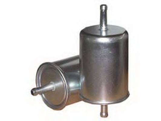 SAKURA AUTOMOTIVE FS32010 Топливный фильтр