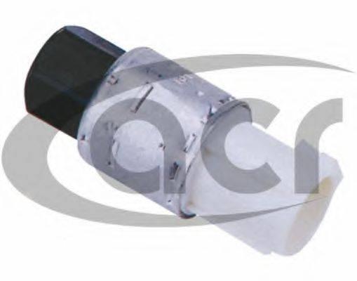 ACR 123113 Пневматический выключатель, кондиционер