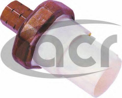 ACR 123120 Пневматический выключатель, кондиционер