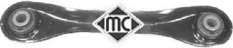 METALCAUCHO 04938 Рычаг независимой подвески колеса, подвеска колеса