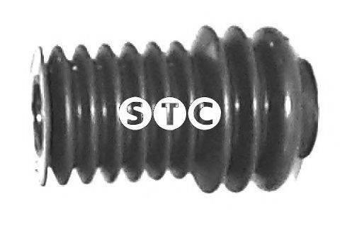 STC T401195 Пыльник, рулевое управление