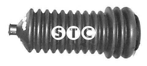 STC T401263 Комплект пылника, рулевое управление