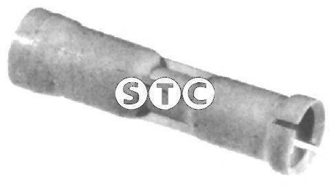 STC T402448 Воронка, указатель уровня масла