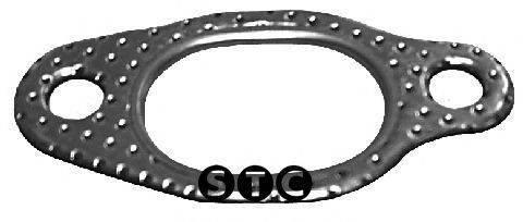 STC T402780 Прокладка, выпускной коллектор