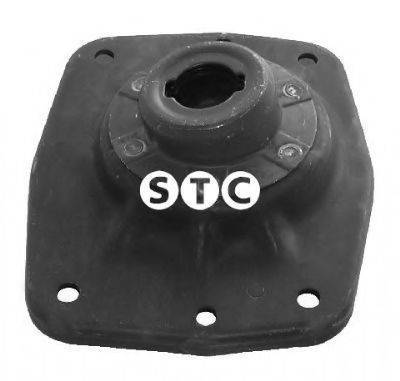 STC T402946 Опора стойки амортизатора