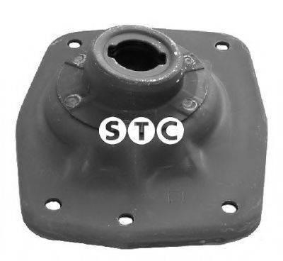STC T402947 Опора стойки амортизатора