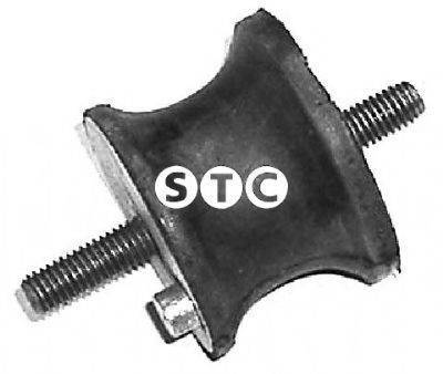 STC T404188 Подвеска, ступенчатая коробка передач