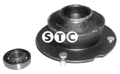 STC T404229 Опора стойки амортизатора